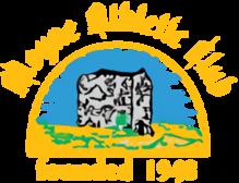 Moyne Athletic Club Logo